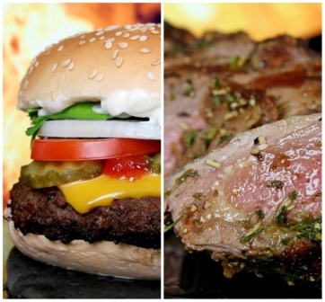 hambi_steak