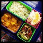 Miért jó az otthon készült ebéd?