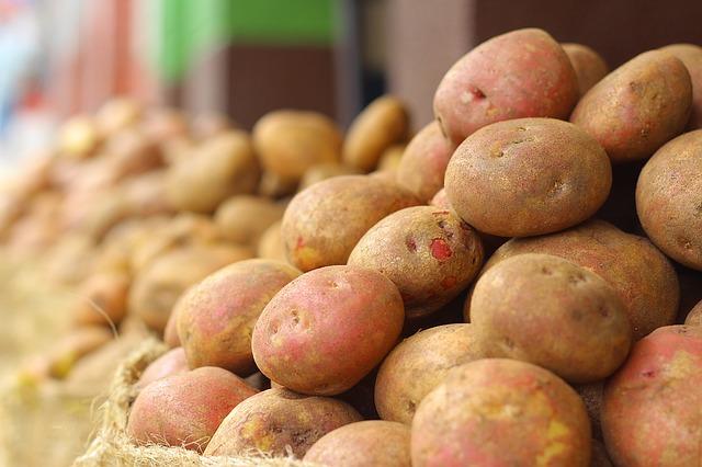 potato-1529747_640