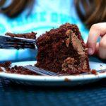 Táplálkozási trendek: holnap és ma 1. rész