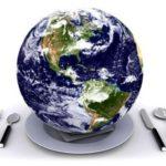 Táplálkozási trendek: holnap és ma – 2. rész