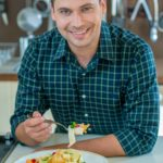 Mi van egy tál ételben? – Interjú Bernáth Józseffel