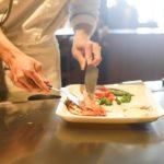 Egy tanulmány szerint a főzőműsorok nem a legjobb eszközei az élelmiszer-higiéniai szabályok bemutatásának