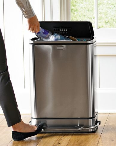 kitchen-trash-cans-l-3704c8a15cdacbda