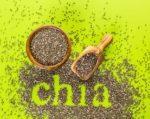 """Szigorú szabályai vannak a """"chia mag"""" (aztékzsályamag) forgalmazásának"""