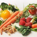 Vitaminhiány tünetei