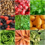 Vitaminok és annak hiányuk