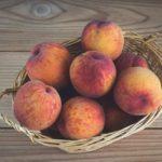 10 dolog… Amit az őszibarackról tudni kell