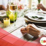 Esküvői menük – kicsit másképp