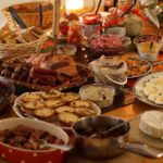 Hasznos tippek az ünnepi élelmiszer-pazarlás csökkentéséhe