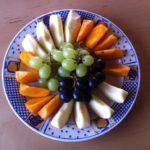 A tavaszi vitaminhiány leküzdése