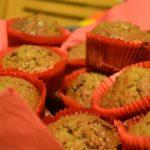 Vihetünk-e közös rendezvényekre házi készítésű süteményeket?