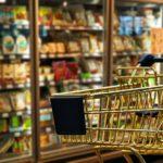 Mire érdemes odafigyelni nagybevásárláskor?