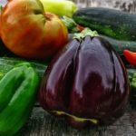 Hogyan tartsuk frissen a primőr zöldségeket?