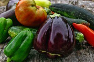 vegetables-2726800_960_720
