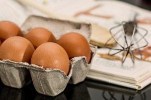 tojásmosás