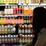 Mi a különbség a fogyaszthatósági idő és a minőségmegőrzési idő között?