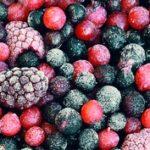 Miért nem szabad újra lefagyasztani a felengedett élelmiszereket?