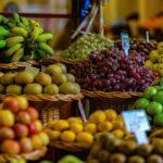 Nyári jó tanácsok vásárláshoz, ételkészítéshez