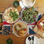 7 hétköznapi főzési baki