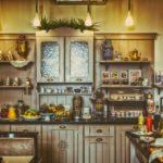 5 tedd és ne tedd dolog a konyhában