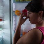 8+1 tipp az orrfacsaró hűtőszag ellen