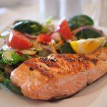 Miért értékes táplálék a hal?