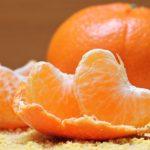 Mire ügyeljünk citrusfélék fogyasztása előtt?