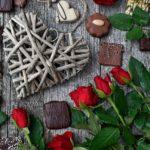 Valentin napi afrodiziákumok