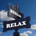 Ételek stressz ellen