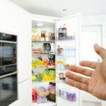 Mi maradhat a hűtőben?