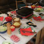 A nyári vendégvárás 12 pontja