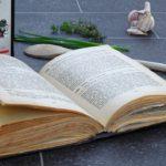 Vigyázz, a szakácskönyved szalmonellát okozhat!