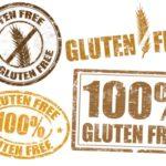 Mikor mondhatjuk egy termékről, hogy az glutén mentes?