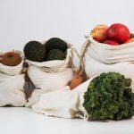 Vigyázz a bolygóra, de az élelmiszer-biztonságra is!