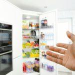 9 tipp az orrfacsaró hűtőszag ellen