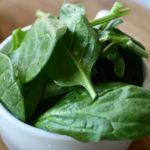 Zöldségekkel a zsírpárnák ellen