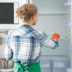 #2. A hűtőtakarítás 6 parancsolata