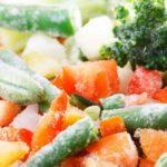 Biztonságosak a fagyasztott élelmiszerek?