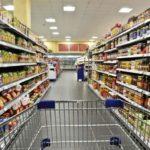 Biztonságosak-e a tartós élelmiszerek?