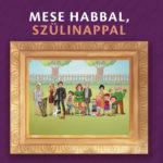 Szegedi színészekkel mesél a Nébih