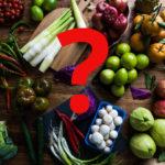 Kérdezz-felelek covid vs élelmiszerbiztonság