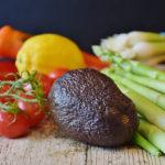Gyümölcsök és zöldségek fogyasztásakor is fő a biztonság!