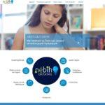 Oktatási honlapot indított a Nébih
