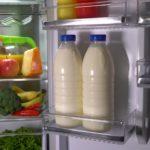 Nyaralás idejére ezek maradhatnak a hűtőben