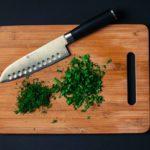 Hogyan válasszuk ki a tökéletes kést?