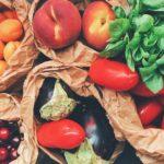 Több mint 600 millió adag élelmiszert pazarolunk