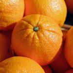 Ezekre figyelj citrusfélék fogyasztása előtt!