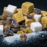 Segítünk eligazodni a cukrok világában!