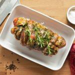 Juhhúst az ünnepi asztalra